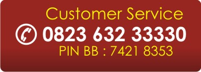 customer service arsa