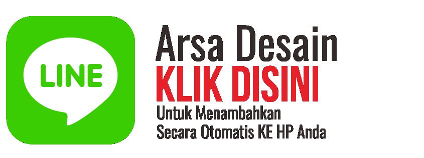 Arsa Desain